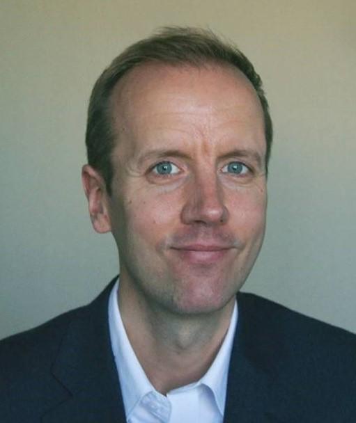 Jens Claesson